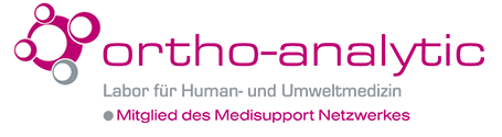 Ortho-Analytic (CH)